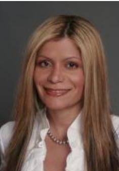 LOIDA GARCÍA-FEBO WINS 2018-2019 AMERICAN LIBRARY ASSOCIATIONPRESIDENCY